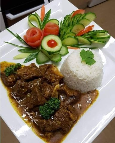 Introduction to the Haitian Culinary Experience